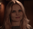 Madison Hunter (Morrison)