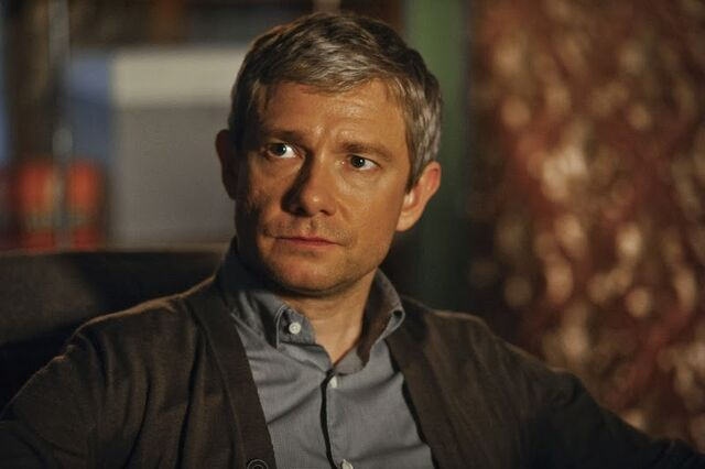 File:JohnWatson.jpg