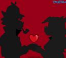 Sherlock Hound Wiki