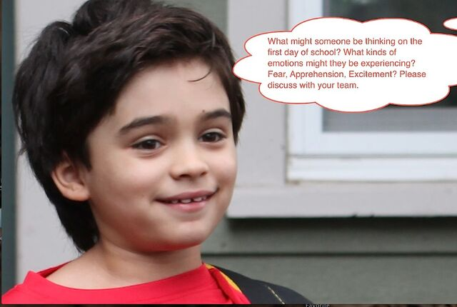 File:Jonah thinking first school day.jpg