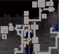 Level 7 Map