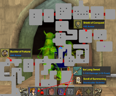 Level19-map-upper