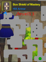 Level13-2