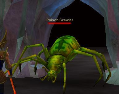 File:Poisong Crawler.jpg