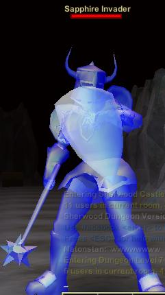 File:Saphire Invader.jpg