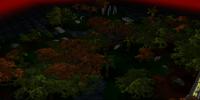 Isle of Eclipse