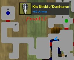 Level12-4