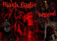 Black Eagle The Legend of BE