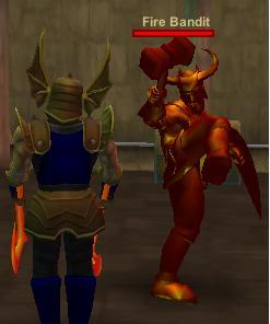 File:Fire Bandit.jpg