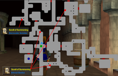 Level19-map-lower