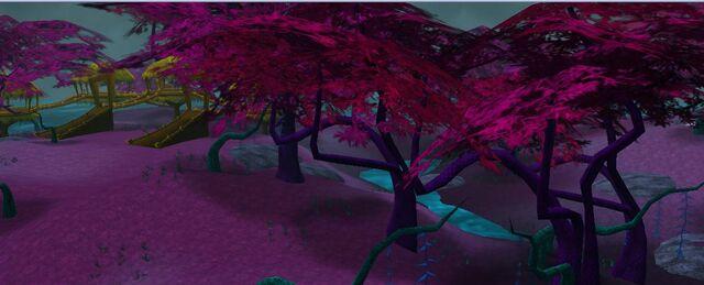 File:Lost Lagoon.jpg