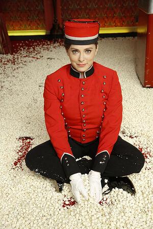 2x1 Promotional photo 13