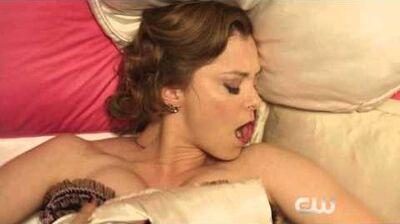 "Feeling Kinda Naughty - ""Crazy Ex-Girlfriend"""