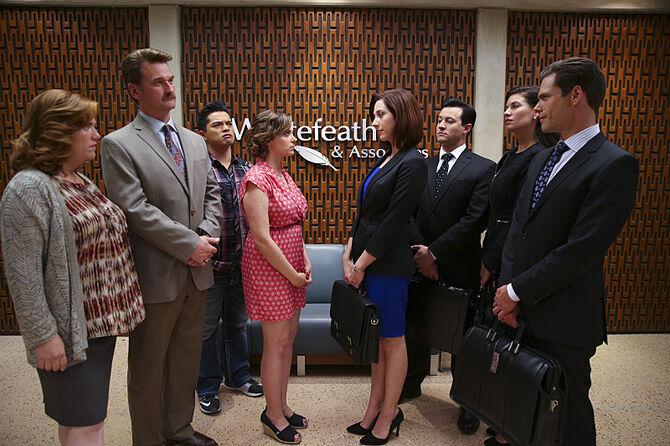 1x13 Promotional photo 5