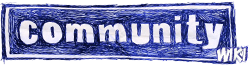 File:Community Wiki word mark.png