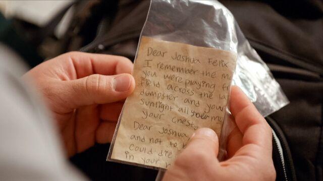 File:Love letter.jpg