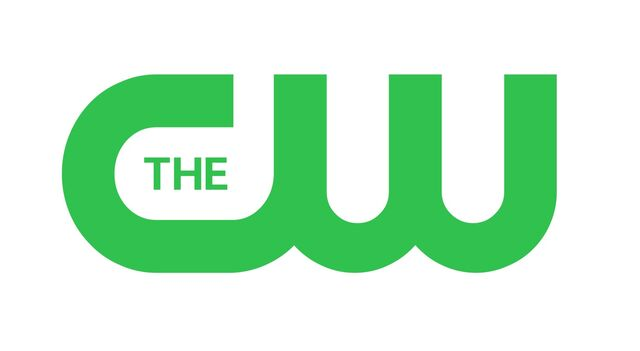 File:The CW logo2.jpeg