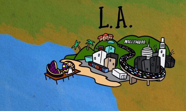 File:LA cartoon map.jpg