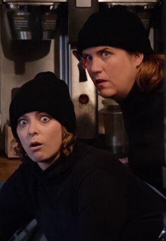 File:Season One Rebecca and Paula.jpg