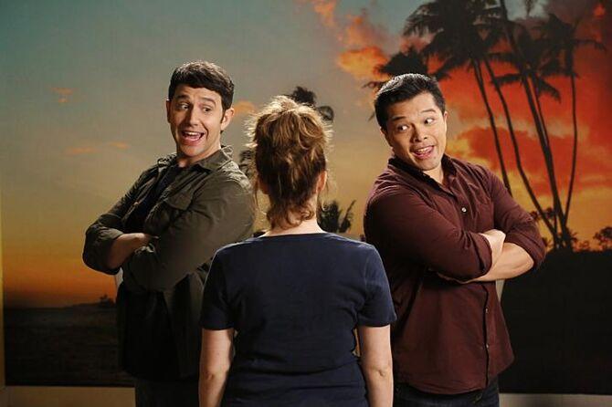 2x4 Promotional photo 1