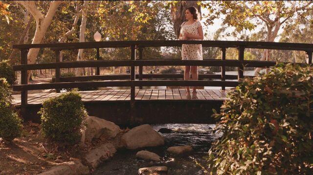 File:Heritage Bridge.jpeg