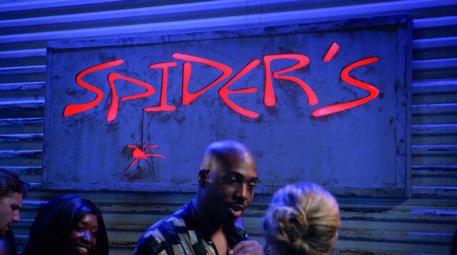 File:Spider's.jpg