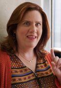 Paula Proctor Season Two
