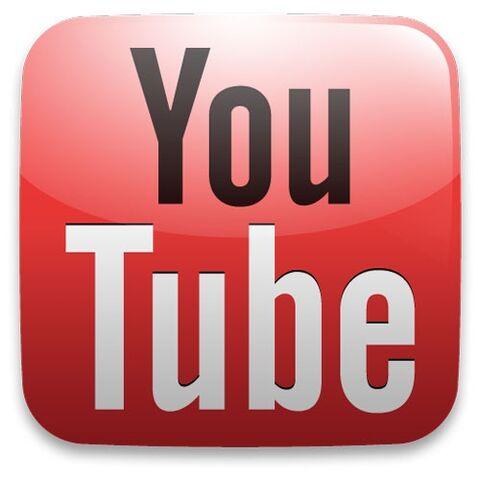 File:Youtube-logo.jpg