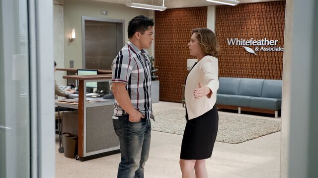 File:1x2 Rebecca and Josh 5.jpg