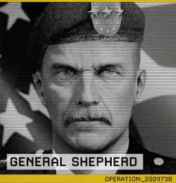 250px-Shepherd