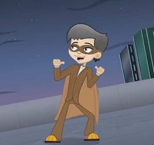 File:Maz Sidekick.png