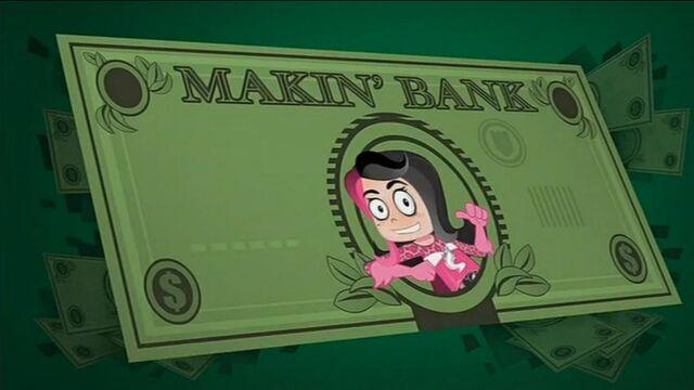 File:Makin' Bank.jpg