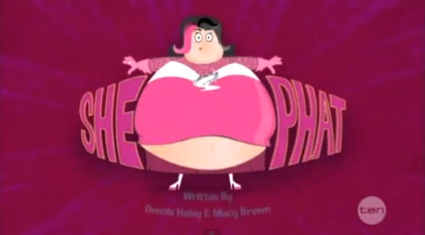 File:ShePhat.png