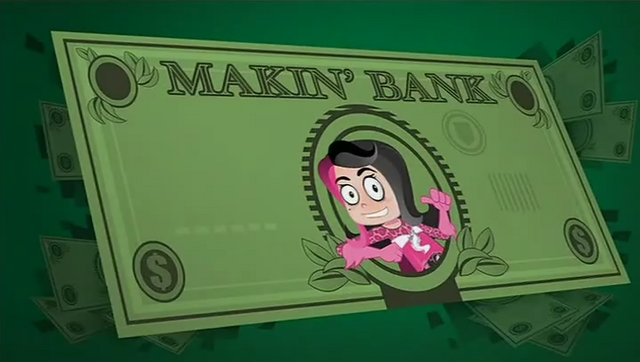File:MakingBank-000.png