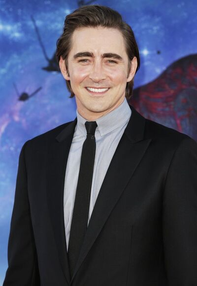 Lee-pace-premiere-guardians-of-the-galaxy-03