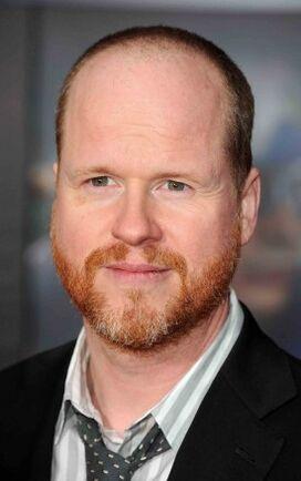 Joss-Whedon 120808043648-275x439