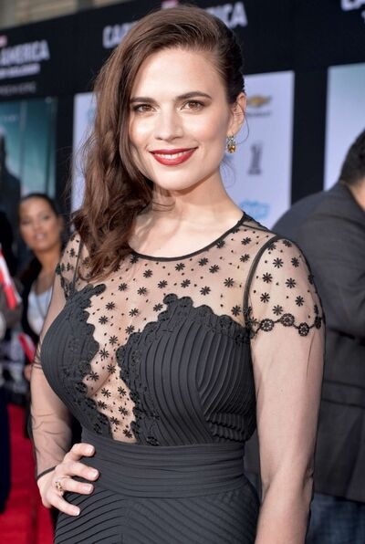 Hayley-Atwell---Captain-America -The-Winter-Soldier-Premiere--09-720x1072