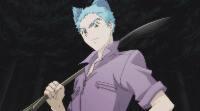 File:Tatsumi with shovel.jpg