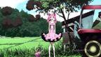 Shiki episode 1 - first blood 011 0010