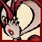 DragonPalaceBodyguardThumb