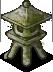 StoneLantern-3-