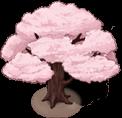 SakuraTree(1)