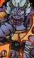 Underworld Iron Demon