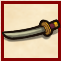 SwordThumb