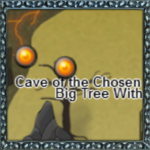Cave of the Chosen