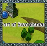 FortOfSwordsman
