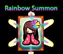 Rainbow Summons