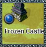 FrozenCastleThumb