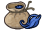 Water Manure