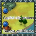 TempleOfDelusion